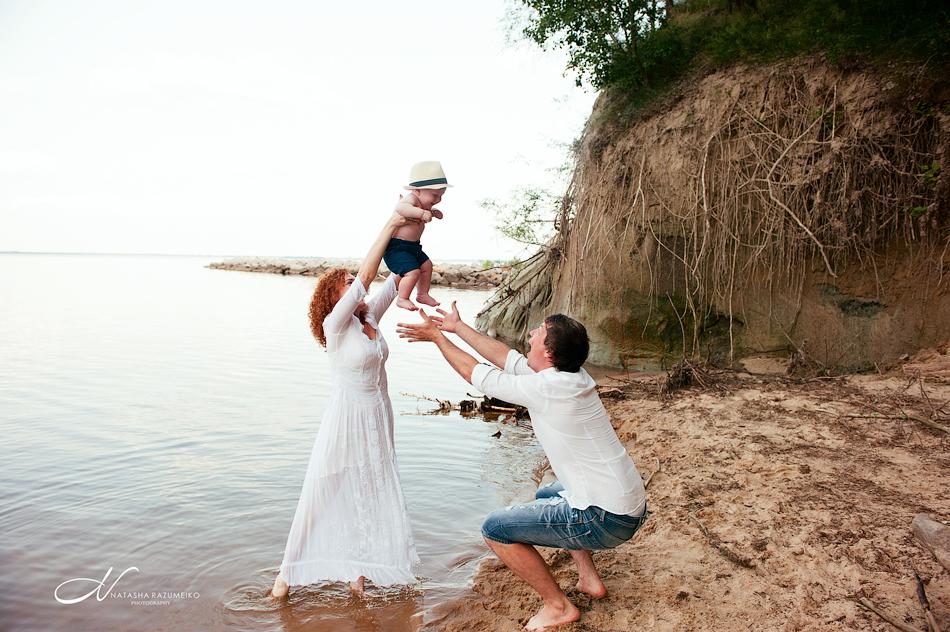 semeini_fotograf_kiev-14
