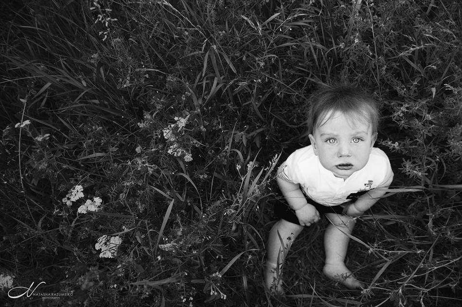 semeini_fotograf_kiev-8