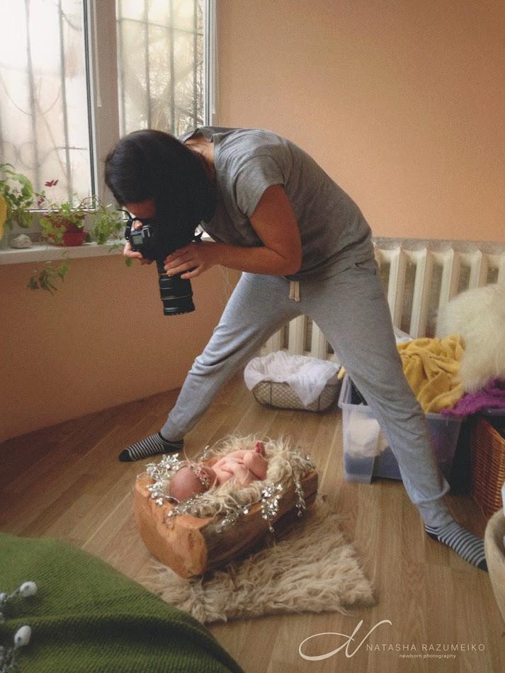 fotosessiya_novorojdenih_kiev