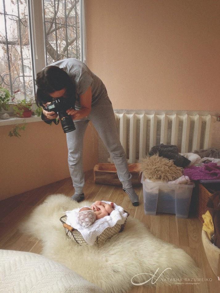 fotosessiya_novorojdenih_kiev_4