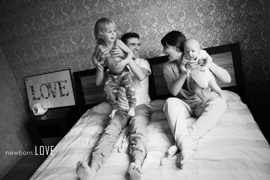 detskii_fotograf_kiev-24