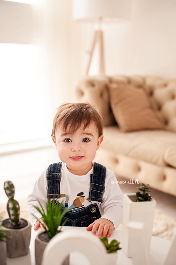 detski_fotograf_kiev (4)