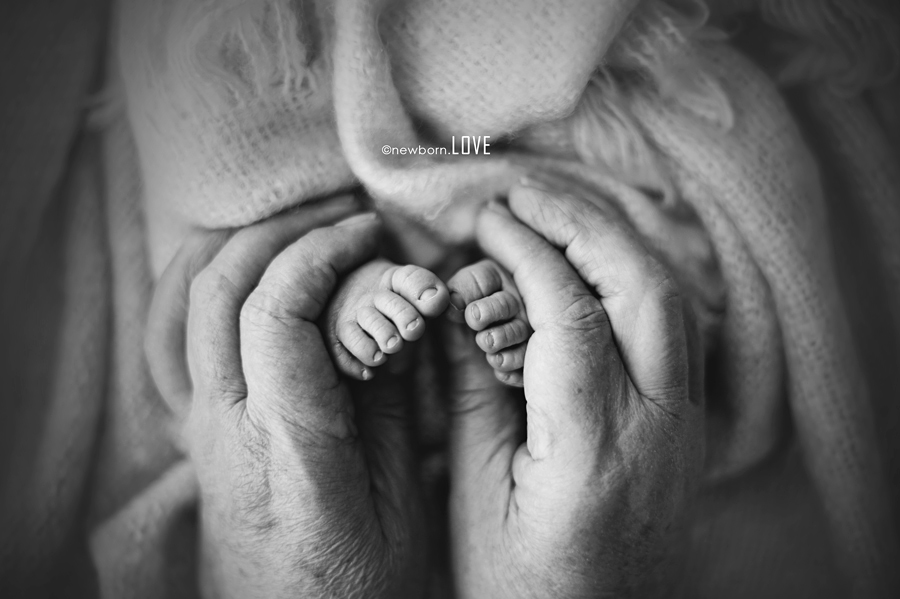 Фотосессия_новорожденных_киев (9) \ т