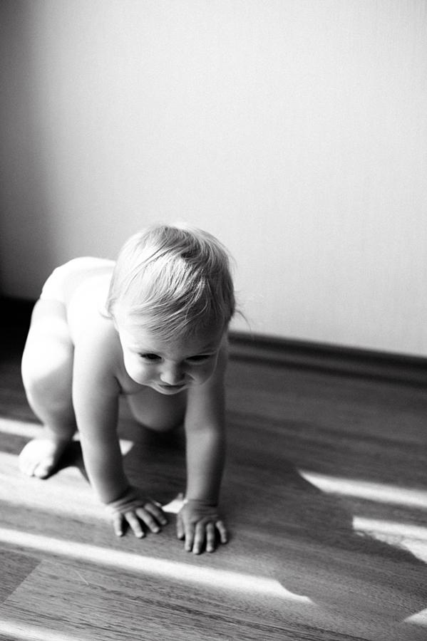 Детский _Фотограф_Наташа_Разумейко (7)