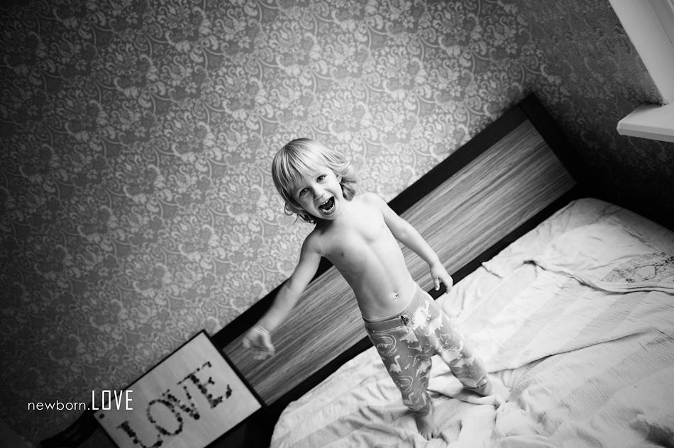 detskii_fotograf_kiev-23