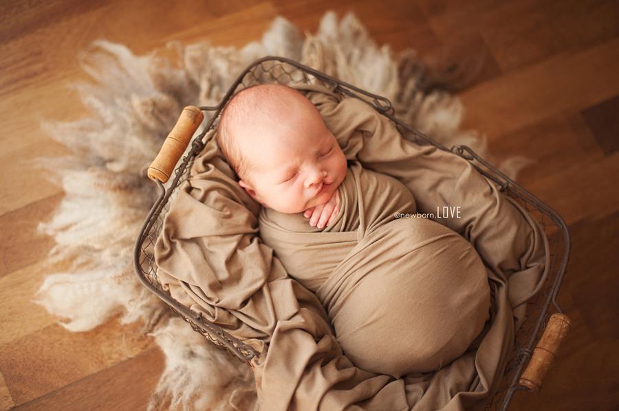 Фотосессия_новорожденных_киев (4) \ т